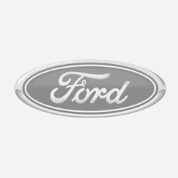 FORD Fuelrail
