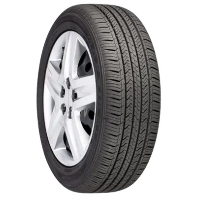205/65R16 MAXXIS BRAVO HP M3 95H i gruppen DÄCK / SOMMARDÄCK hos TH Pettersson AB (209-TP40939900)