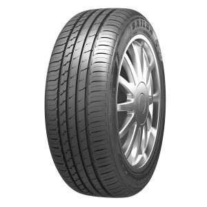 205/55R17 95V Sailun ATREZZO ELITE XL
