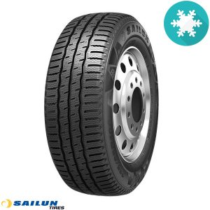 195/65R16C 104/102R Sailun ENDURE WSL1 8PR