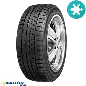 205/55R16 94H Sailun Winterpro SW61 XL