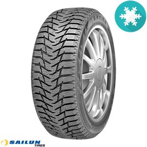 185/55R15 82H Sailun ICE BLAZER Alpine