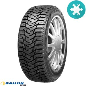 255/50R19 107T Sailun ICE BLAZER WST3 XL