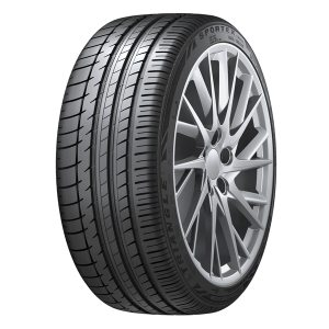 215/45R17 91Y Triangle SporteX TH201 XL
