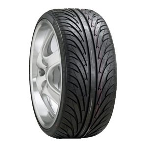 205/40R17 84V Nankang NS-2 XL