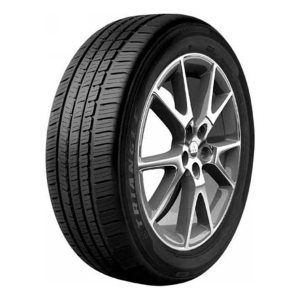 205/55R17 95W Triangle AdvanteX TC101 XL
