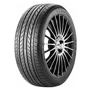 205/55R17 95Y Nankang NS-20 XL
