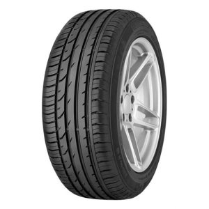 205/50R15 86V Continental PremiumContact 2