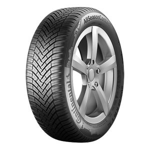 175/65R14 86H Continental AllSeasonContact