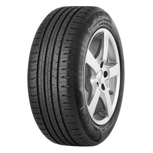 205/50R17 93V Continental EcoContact 5 ContiSeal