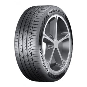 215/45R17 87V Continental PremiumContact 6