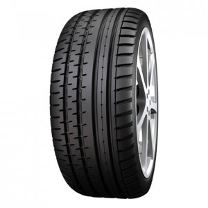 255/35R20 97Y Continental SportContact 2 MO (Mercedes) OE S-CLASS