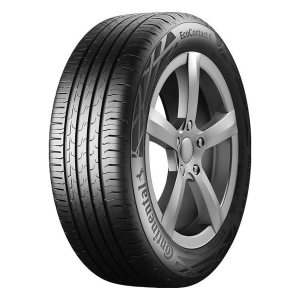 255/35R20 97Y Continental SportContact 6