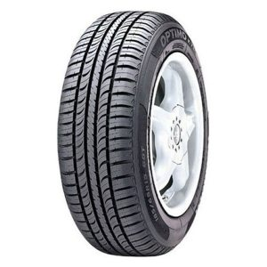 135/80R13 70T Hankook Optimo K715