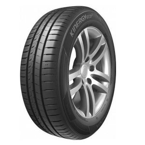 155/65R13 73T Hankook Kinergy ECO2 K435