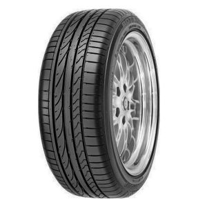 205/40R17 84W Bridgestone RE050A XL