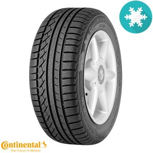 205/55R17 95V XL Continental Winter Contact TS 810S N2