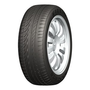 245/35R19 97W MAZZINI ECO605 PLUS XL