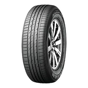 145/65R15 72T Nexen Nblue HD Plus