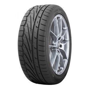 185/55R16 83V Toyo Proxes TR1