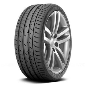 225/55R17 97V Toyo Proxes T1 Sport