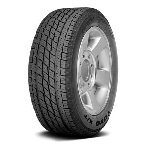 255/65R16 109H Toyo Open Country H/T