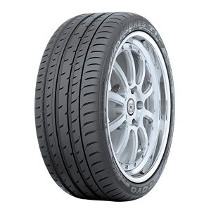 255/60R17 106V Toyo Proxes T1 Sport SUV