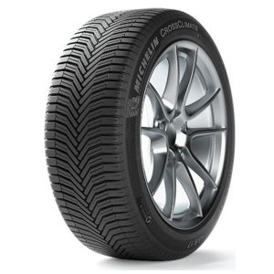 175/60R15 85H MICHELIN CROSSCLIMATE+ XL