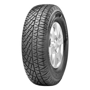 225/70R16 103H MICHELIN LATITUDE CROSS