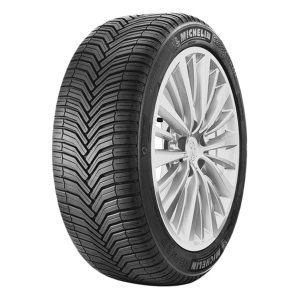 235/55R18 104V MICHELIN CROSSCLIMATE SUV XL