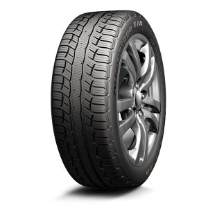 205/40R17 84W BF GOODRICH ADVANTAGE XL