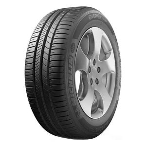 165/70R14 81T MICHELIN ENERGY SAVER+