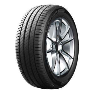 185/60R15 84T MICHELIN PRIMACY 4