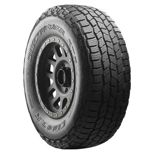 265/50R20 111T Cooper Discoverer AT3 4S XL