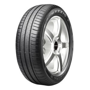 165/60R14 MAXXIS MECOTRA 3 75H