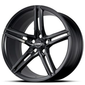 ABS Wheels ABS369 9,5x19 ET 35 Black