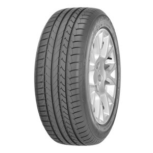 245/45R18 96Y Goodyear EFFICIENTGRIP