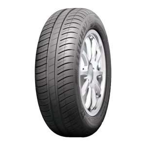 155/65R14 75T Goodyear EFFICIENTGRIP COMPACT