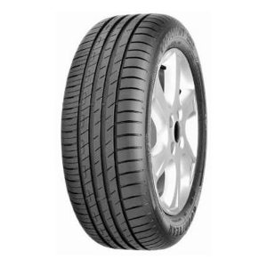 215/55R17 98W Goodyear EFFICIENTGRIP PERFORMANCE