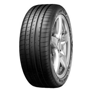 205/40R17 84W Goodyear EAGLE F1 ASYMMETRIC 5