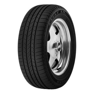 275/45R19 108V Goodyear EAGLE LS-2