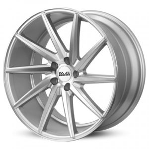 Imaz Wheels IM5 Right 10x20 5x112 ET38 NAV 66,6 S-P