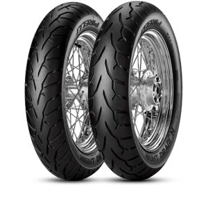 240/40R18 79V PIRELLI NIGHT DRAGON