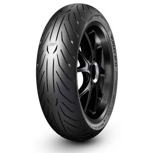 160/60ZR17 69W PIRELLI ANGEL GT II