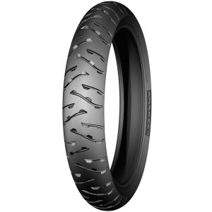 100/90-19F 57H MICHELIN ANAKEE 3