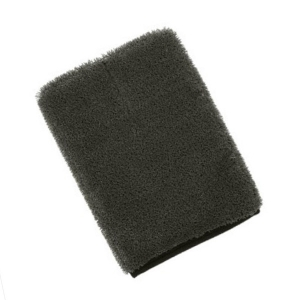 Angelwax Leather Washmitt