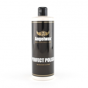 Angelwax Perfect Polish 500 ml, Ultra Fine