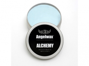 Angelwax Alchemy Metalpolish 150 ml