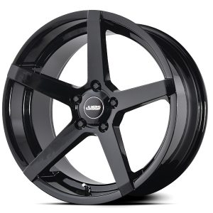 ABS355 FIX GB 19x8,5 ET35 NAV 73,1 5x108