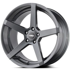 ABS355 FIX GG 19x8,5 ET35 NAV 74,1 5x120